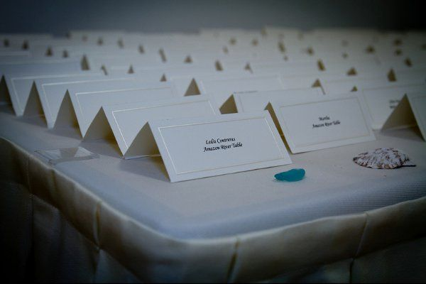 Tmx 1317956077103 0279974XL Tampa wedding eventproduction