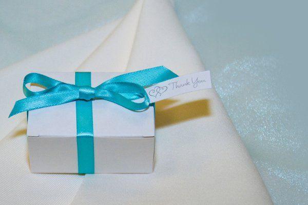 Tmx 1317956091034 0369992XL Tampa wedding eventproduction