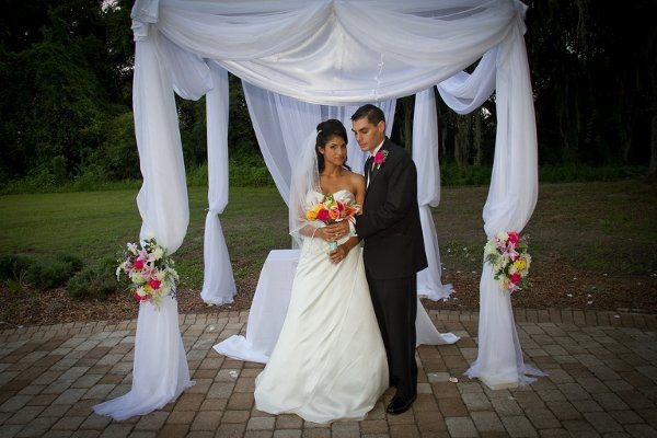 Tmx 1317956107555 2080080XL Tampa wedding eventproduction