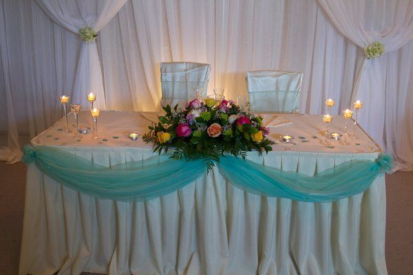 Tmx 1317956137179 3300234XL Tampa wedding eventproduction