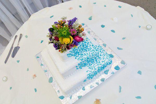 Tmx 1317957129606 0029949XL Tampa wedding eventproduction