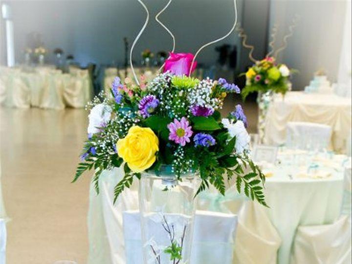 Tmx 1317957146220 0099956XL Tampa wedding eventproduction