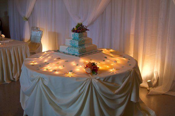 Tmx 1319076162970 3290233XL Tampa wedding eventproduction