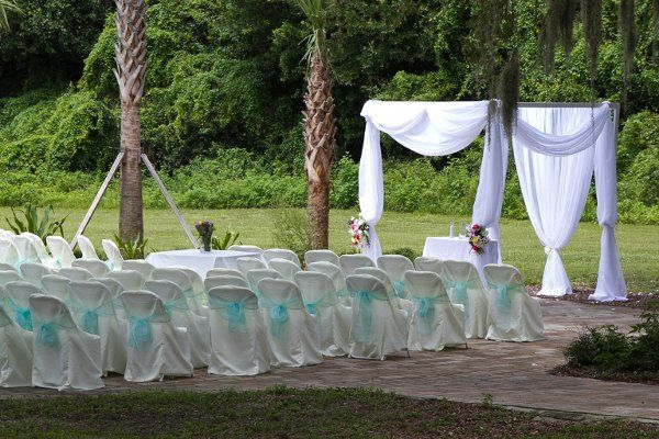 Tmx 1319076220220 0810016XL Tampa wedding eventproduction