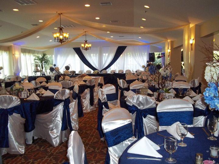 Tmx 1346641420915 1000758 Tampa wedding eventproduction