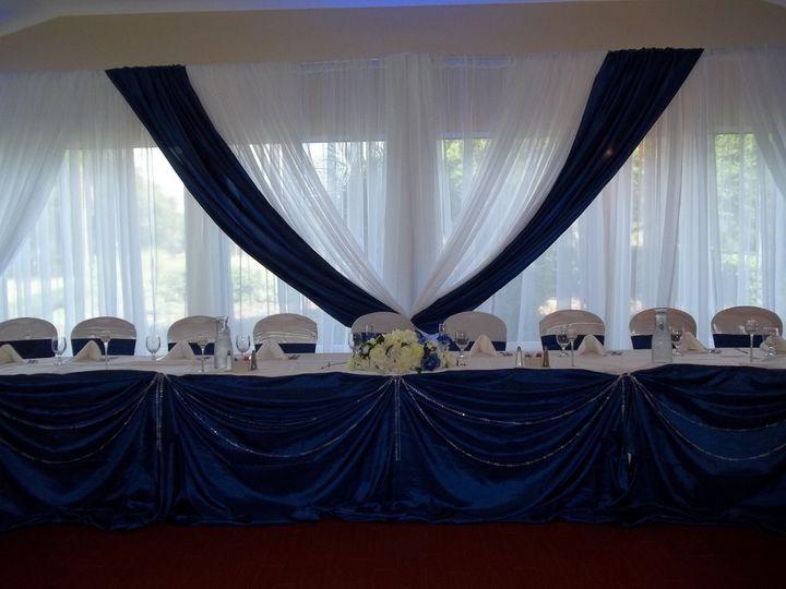 Tmx 1346641578167 1000765 Tampa wedding eventproduction