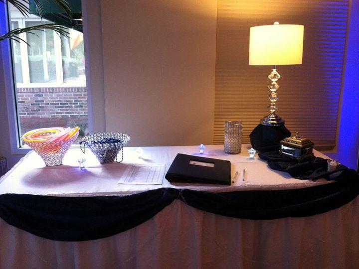Tmx 1346641987502 IMG1988 Tampa wedding eventproduction