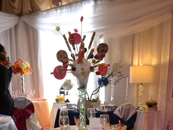 Tmx 1346642026309 DSC1298 Tampa wedding eventproduction