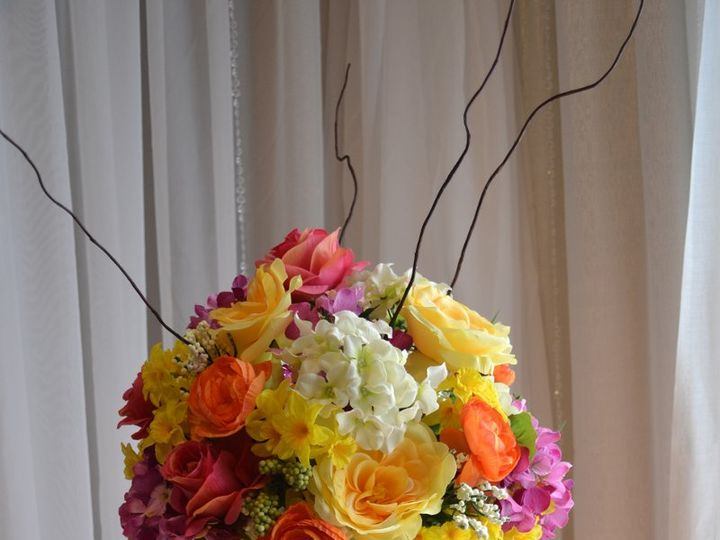 Tmx 1346642318141 DSC1325 Tampa wedding eventproduction