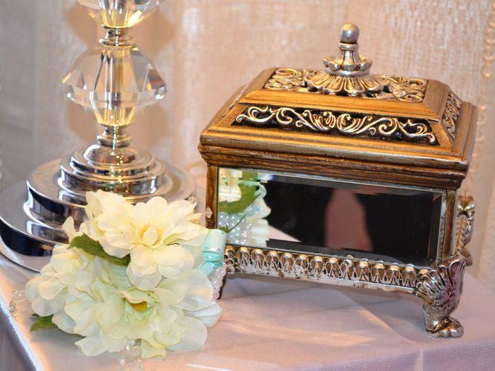 Tmx 1346642365932 DSC1333 Tampa wedding eventproduction