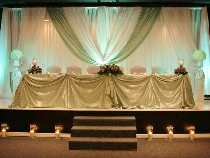 Tmx 1346642386739 3033064046849095511511616484286nCopy Tampa wedding eventproduction