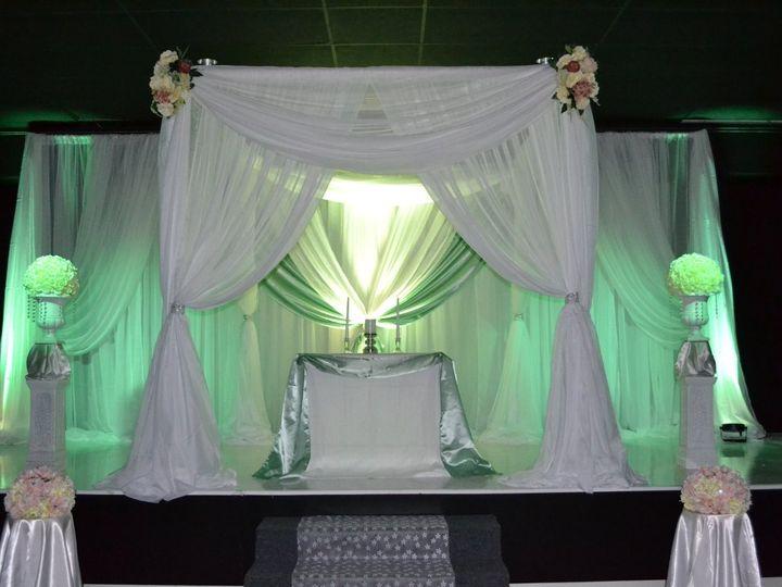 Tmx 1346642515100 DSC0996 Tampa wedding eventproduction