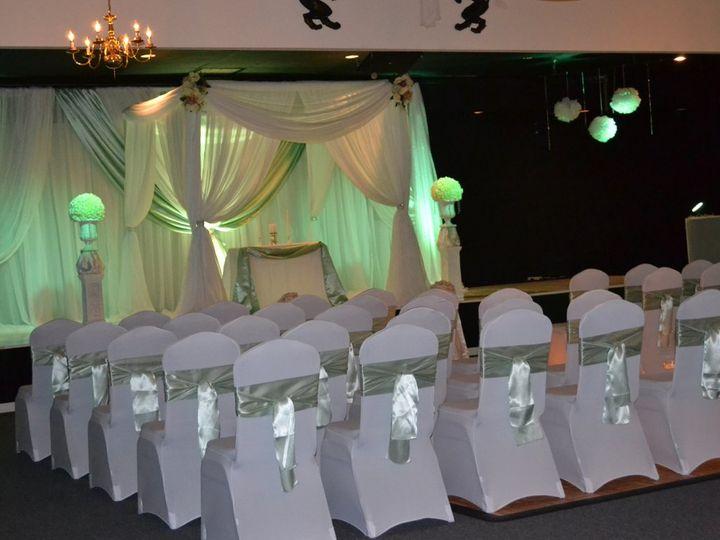 Tmx 1346642669307 DSC1029 Tampa wedding eventproduction
