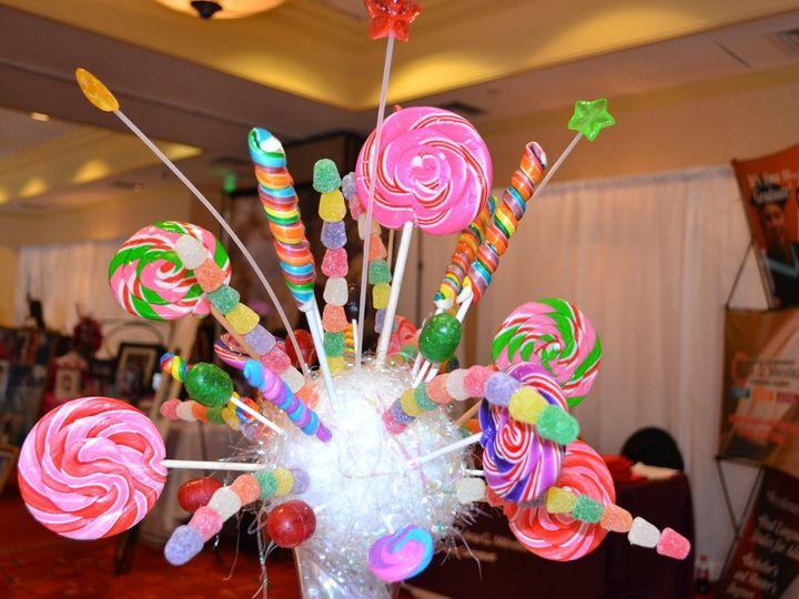 Tmx 1346642912701 DSC1367 Tampa wedding eventproduction