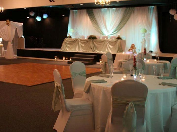 Tmx 1346643046088 551911404687266217582612984369nCopy Tampa wedding eventproduction