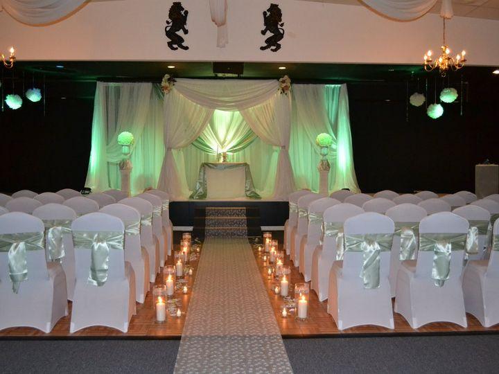 Tmx 1346643129694 DSC1011 Tampa wedding eventproduction