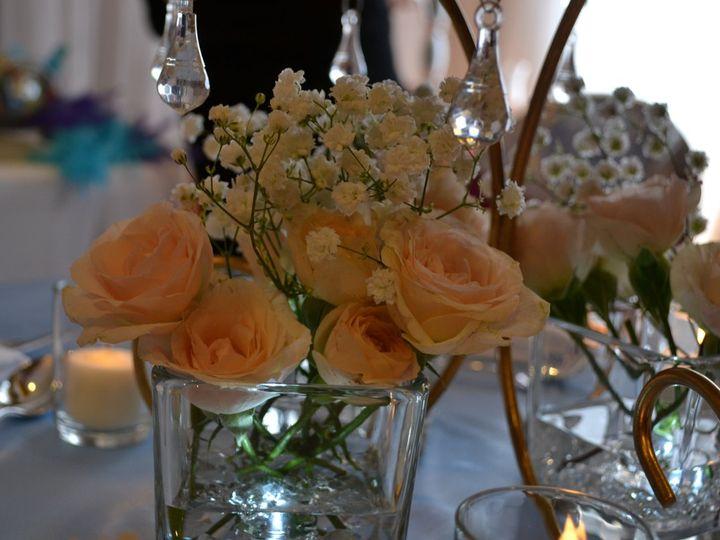 Tmx 1346643385137 DSC1314 Tampa wedding eventproduction
