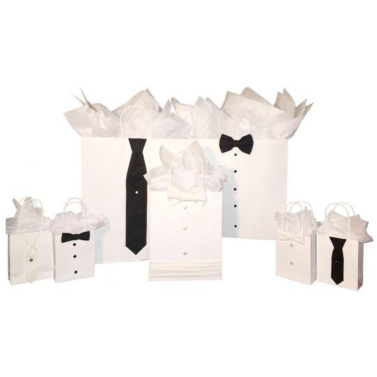 black tie gift bag photo fiverr300 51 1063379 1557340063