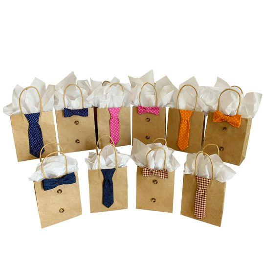 Tiny Gift Bag Collection