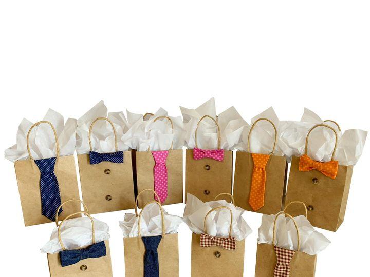 Tmx Tiny Gift Bag Collection 300 51 1063379 1557347186 Seaside, CA wedding favor