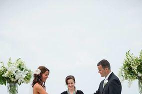 Best Day Wedding