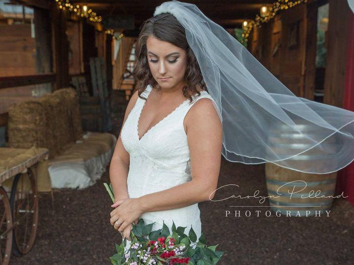Tmx 22552920 567675770242653 543715924716559982 O 51 1583379 159114177381535 Statesville, NC wedding beauty
