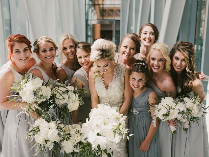 Tmx 37291750 10157917878569199 1571021658745995264 O 51 1583379 159114177373720 Statesville, NC wedding beauty