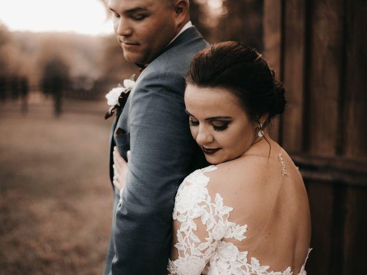Tmx 74804916 10220518867868784 1765133594746945536 O 51 1583379 159085958187585 Statesville, NC wedding beauty