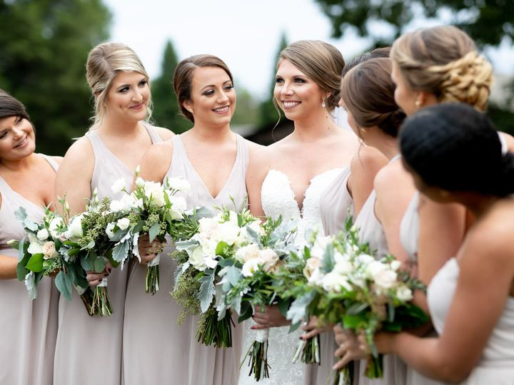 Tmx 90623237 10156564155866467 455849433452511232 O 2 51 1583379 159114177560639 Statesville, NC wedding beauty