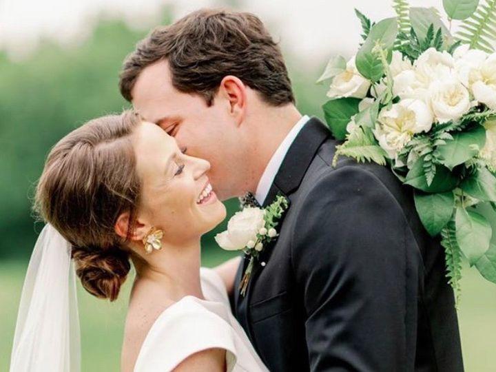 Tmx Img 0271 51 1583379 159114178699067 Statesville, NC wedding beauty