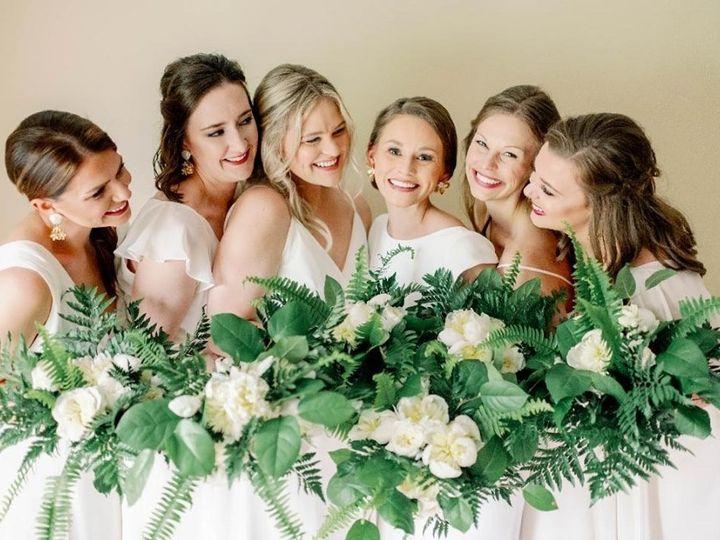 Tmx Img 0347 51 1583379 159085956913139 Statesville, NC wedding beauty