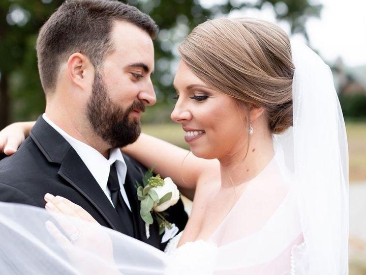Tmx Img 0748 51 1583379 159085954323844 Statesville, NC wedding beauty