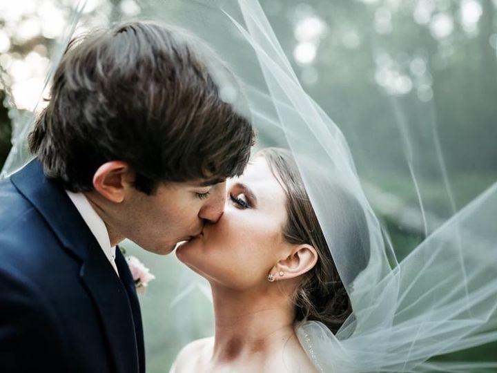 Tmx Img 1107 51 1583379 159085955061581 Statesville, NC wedding beauty