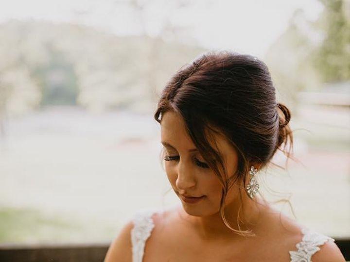 Tmx Img 1277 51 1583379 160560404111463 Statesville, NC wedding beauty