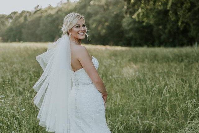 Tmx Img 1390 51 1583379 159114178632137 Statesville, NC wedding beauty