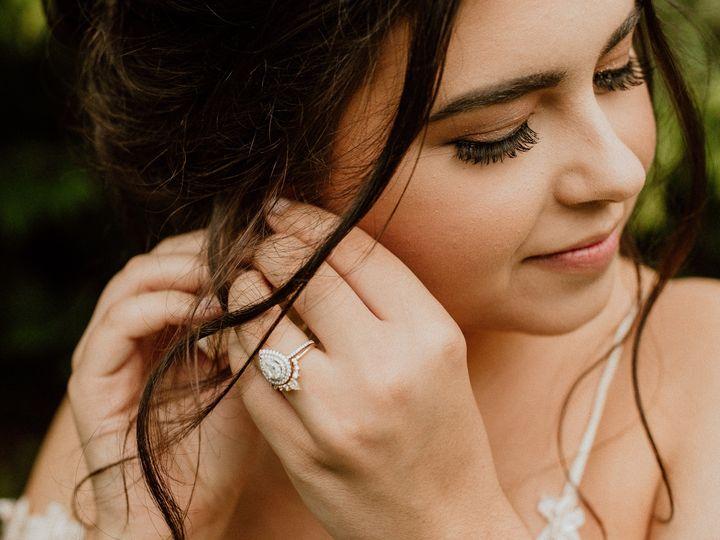 Tmx Img 1419 2 51 1583379 160560405160637 Statesville, NC wedding beauty