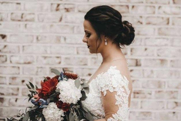 Tmx Img 2039 51 1583379 159114178642110 Statesville, NC wedding beauty