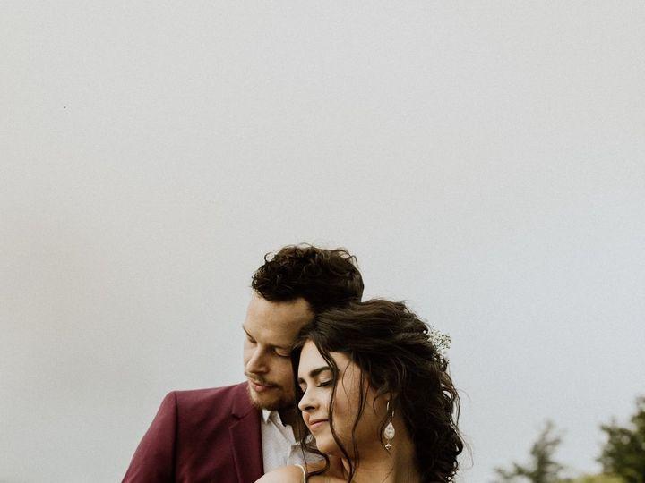 Tmx Img 2420 51 1583379 160560404539715 Statesville, NC wedding beauty
