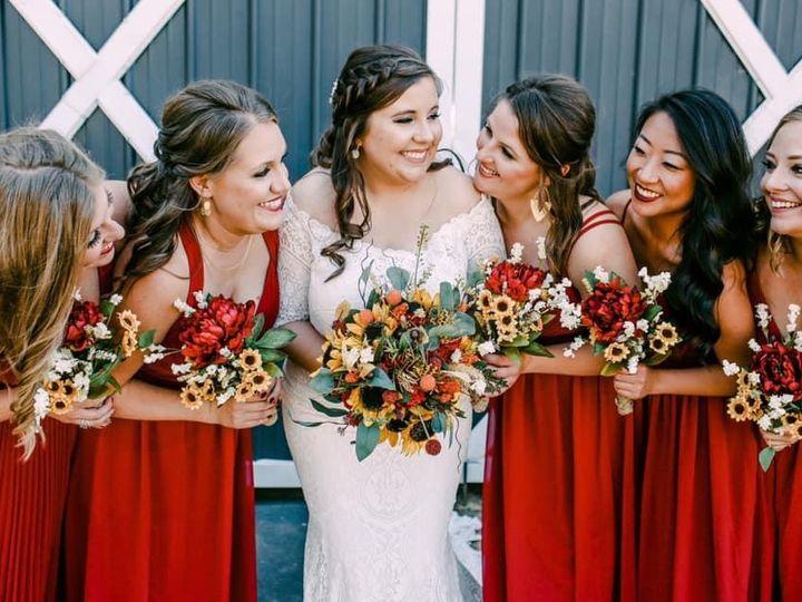 Tmx Img 2557 51 1583379 160560405215782 Statesville, NC wedding beauty