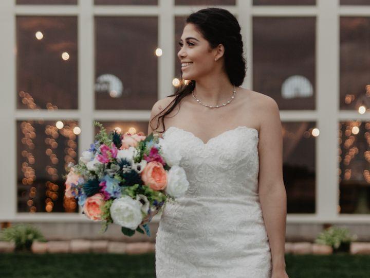Tmx Img 6275 Copy 51 1583379 159114178781521 Statesville, NC wedding beauty