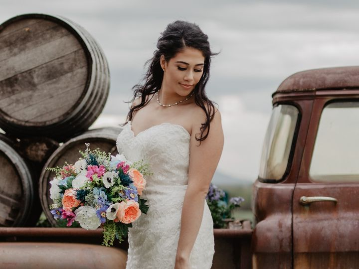 Tmx Img 6277 51 1583379 159114178896956 Statesville, NC wedding beauty
