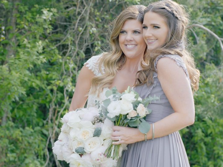 Tmx Coleman 3 51 1024379 V1 Sugar Land, Texas wedding videography