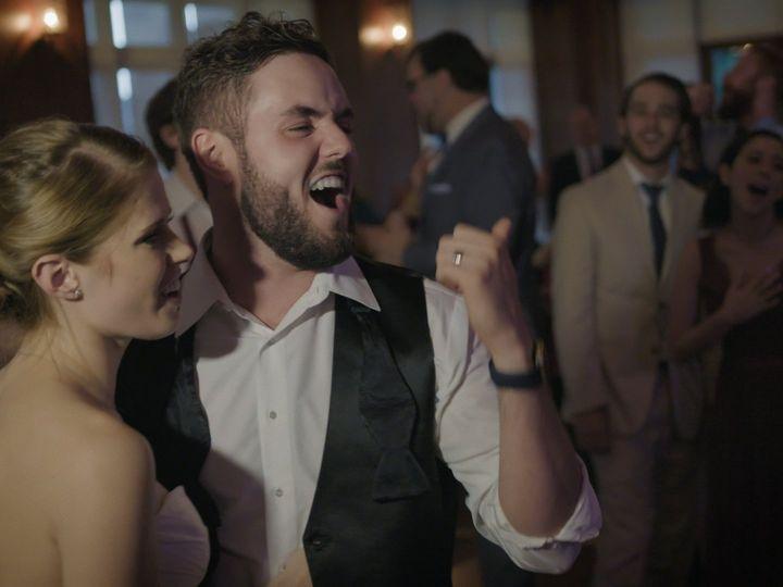Tmx Grayson 10 51 1024379 V1 Sugar Land, Texas wedding videography