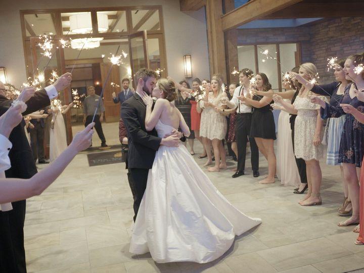 Tmx Grayson 12 51 1024379 V1 Sugar Land, Texas wedding videography