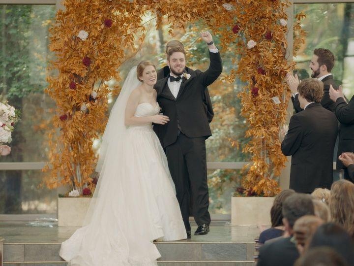 Tmx Grayson 1 51 1024379 V1 Sugar Land, Texas wedding videography