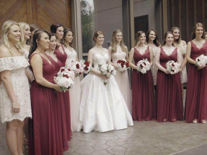 Tmx Grayson 3 51 1024379 V1 Sugar Land, Texas wedding videography