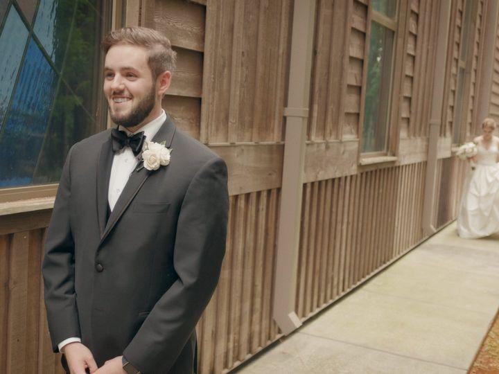 Tmx Grayson 5 51 1024379 V1 Sugar Land, Texas wedding videography