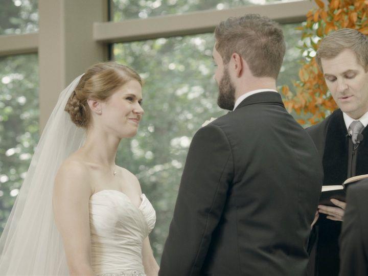 Tmx Grayson 6 51 1024379 V1 Sugar Land, Texas wedding videography