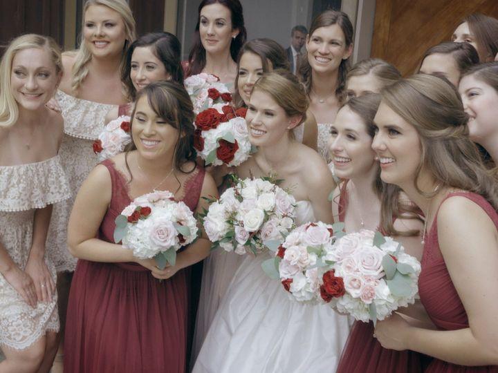 Tmx Grayson 7 51 1024379 V1 Sugar Land, Texas wedding videography