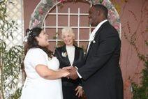 always and forever wedding ceremonies 51 1034379